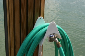 Accessories Garland Marine Construction